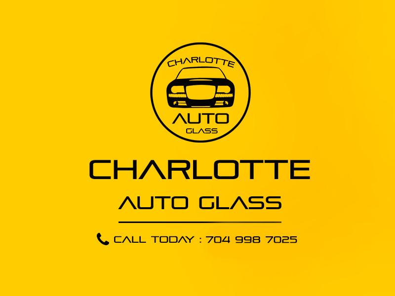 Charlotte Auto Glass